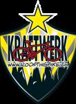 Logo_KW_klein
